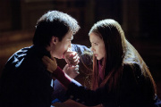 The Vampire Diaries: Season 3, Episode 19 :: Heart of Darkness