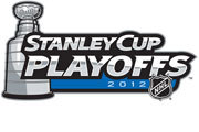 Stanley Cup Facts and Trivia