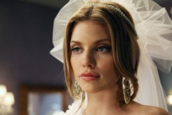 90210: Season 4, Episode 21 :: Bride and Prejudice