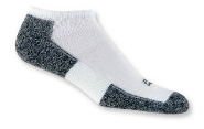 Micro-Mini-Crew Socks