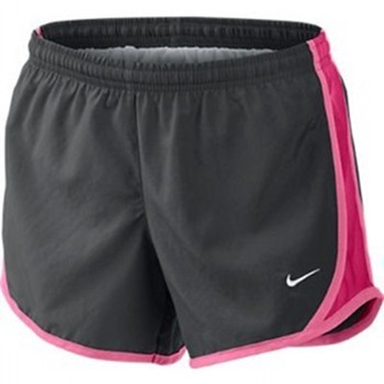 Nike Tempo Girls Running Shorts