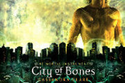 Clarissa Fray thinks she's a normal teenager until she starts seeing things and people no one else can. Check out the Kidzworld Book Review of City of Bones!