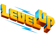 Cartoon Network DVD Level Up Video Clips