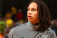 Brittney Griner of Baylor University
