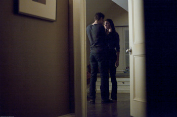 The Vampire Diaries: Season 3, Episode 22 :: The Departed