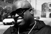 Cee Lo Green is a multi talented artist - he's been a rapper, singer-songwriter, producer and collaborated with some of the biggest names in the industry. Find out more in his Kidzworld Bio!