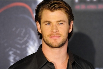 Chris Hemsworth Bio