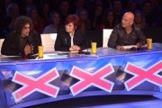 Preview americasgottalent 1 preview