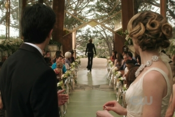 90210: Season 4, Episode 24 :: Forever Hold Your Peace