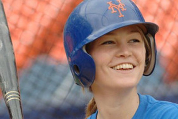 New York Mets Fan