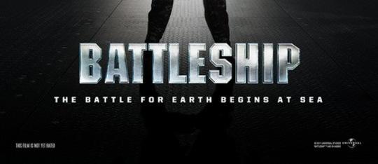 Feature battleship movie feat