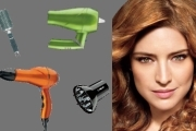 Blow Drying Secrets from the Pros