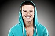 Teen rapper Jake Miller made the jump from posting videos online to joining his music idols on stage, find out more in his Kidzworld Q
