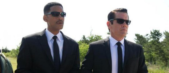 Feature meninblack3 will smith scene fea