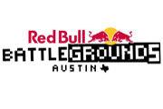 Red Bull Battlegrounds