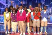 Preview americasgottalent 5 preview