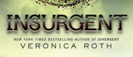 a short summary and critique of veronica roths book insurgent Insurgent study guide contains a biography of veronica roth, literature essays, quiz questions, major themes, characters, and a full summary and analysis.