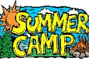 Preview summer camp preview