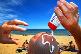 Micro_micro_sunscreen