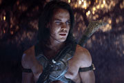10 Things You Never Knew About John Carter