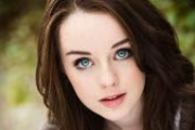 Kacey Rohl stars in Flicka: Country Pride, find out more in her Kidzworld Q