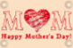 Micro_mother's day-micro