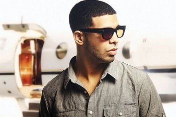 Drake released 3 popular mixtapes before he was signed to Lil Wayne's Young Money Entertainment
