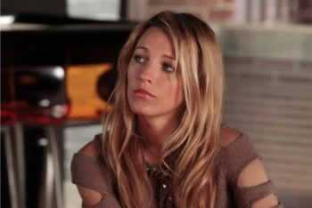 Gossip Girl: Season 5, Episode 23 :: The Fugitives