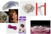Top 10 Prom Hair Accessories