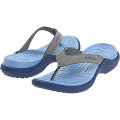 Crocs Capri IV