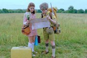 "Moonrise Kingdom's Kid ""Runaways"" Spill All!"