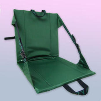 Crazy Creek Folding Adventure Chair