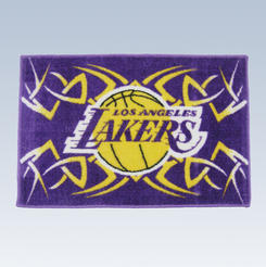 Northwest Lakers Mat