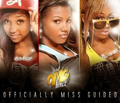 Awesome Omg Girlz Are Everywhere Hairstyle Inspiration Daily Dogsangcom