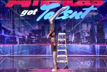 America's Got Talent: Season 7, Episode 7 :: Austin Auditions