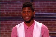 Preview sytycd 3 preview