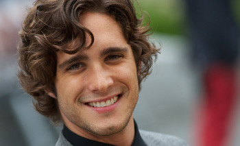 diego boneta respondediego boneta siempre tu, diego boneta gif tumblr, diego boneta listal, diego boneta the hurt, diego boneta siblings, diego boneta 90210, diego boneta siempre tu mp3, diego boneta gif hunt, diego boneta i wanna rock, diego boneta undercover love, diego boneta responde download, diego boneta siempre tu lyrics, diego boneta wikipedia español, diego boneta instagram, diego boneta responde, diego boneta millon de años, diego boneta waiting for a girl like you lyrics, diego boneta height, diego boneta ur love download