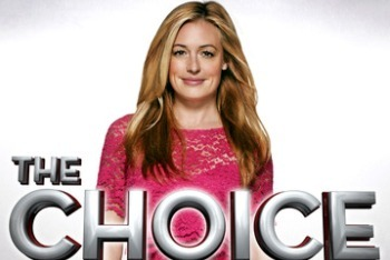 All About 'The Choice'