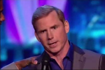 America's Got Talent: Season 7, Episode 16 :: Quarter-Finals Round 2