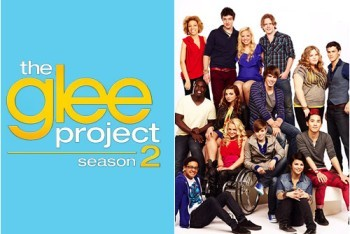 The Glee Project Season 2 Review