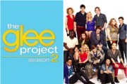 Preview thegleeproject2 preview