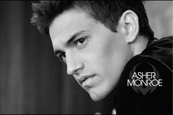 Asher Monroe Q