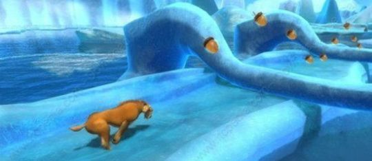 Feature feature ice.age.continental.drift.arctic.games skidrow (6)
