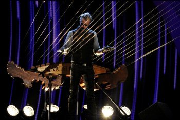America's Got Talent: Season 7, Episode 20 :: Quarter-Finals Round 4