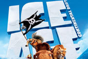 Ice Age 4: Continental Drift : Exclusive Clip