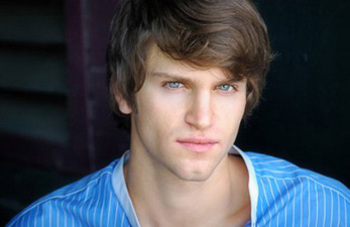 keegan allen actor