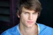 Preview keegan allen preview
