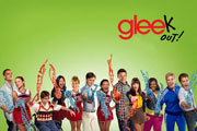Glee's Back-To-School Recipe Guide