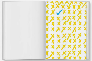 Back-to-School Trend: Personalized Notebooks