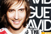 Internationally renowned French DJ David Guetta is the current kind of dance music, find out more about him in his Kidzworld Bio!
